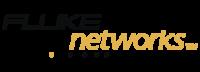 fluke-networks-logo