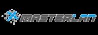 masterlan-logo